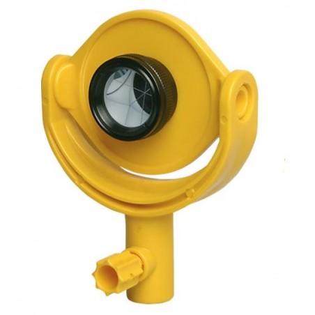 04.46-MP Kipphalter 25mm Miniprisma Offset -17.5mm_4192