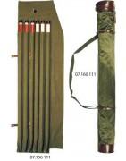 Transporttaschen für Reise-Jalons