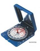 Spiegelkompass FIELD 26