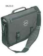 BMS Coach-Bag