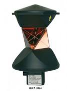 Prisma 360° GRZ4, Offset -11 mm - LEICA