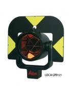 Prisma GPR121, universal - LEICA
