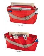 Universal-Taschen, ungepolstert