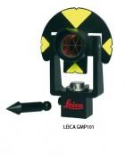 Prisma GMP101 Pro, mini, Offset -17 mm - LEICA