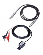 Batterie-Verbindungskabel - LEICA